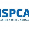 ISPCA statement on newly revised Dog Breeding Establishments Guidelines
