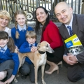 ISPCA calls for animal welfare to be taught in all primary schools nationwide