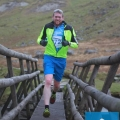 ISPCA Chief Inspector Conor Dowling takes on Gaelforce West