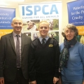 NEW ISPCA INSPECTORS FOR WATERFORD, SOUTH TIPPERARY AND LIMERICK