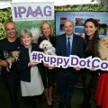 IPAAG launches #PuppyDotCon campaign to highlight the dangers of buying a pet online