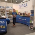 Huge thanks to everyone who visited our exhibition stand at the RDS Dublin Horse Show