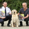 ISPCA launch Inspectorate Report highlighting 3,000 investigations of animal cruelty in 2015