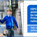 ISPCA & Green Party criticise Minister for Education