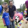 Huge thanks to everyone who came out for Scruffs Dog Show on June 17th