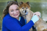 ISPCA launch Home Forever Programme