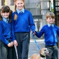Education is the key to better animal welfare and responsible pet ownership in Ireland